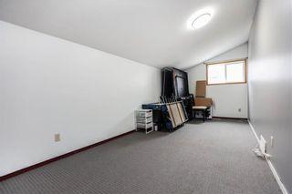 Photo 28: 400 Thames Avenue in Winnipeg: Elmwood Residential for sale (3A)  : MLS®# 202109055