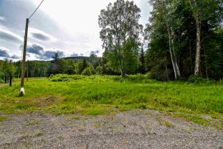 """Photo 4: 6 3000 DAHLIE Road in Smithers: Smithers - Rural Land for sale in """"Mountain Gateway Estates"""" (Smithers And Area (Zone 54))  : MLS®# R2280335"""