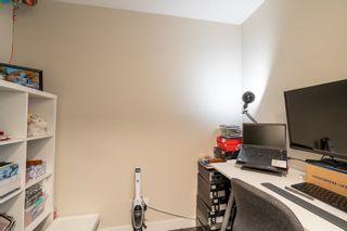 """Photo 24: 2612 13398 104 Avenue in Surrey: Whalley Condo for sale in """"Alumni by Bosa"""" (North Surrey)  : MLS®# R2625931"""