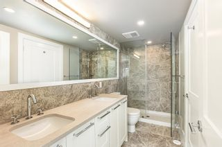Photo 31: 7511 YUKON Street in Vancouver: Marpole Townhouse for sale (Vancouver West)  : MLS®# R2620555