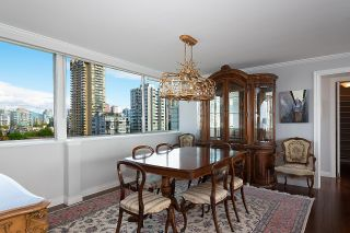 """Photo 16: 1101 1835 MORTON Avenue in Vancouver: West End VW Condo for sale in """"OCEAN TOWERS"""" (Vancouver West)  : MLS®# R2613716"""