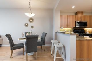 Photo 9: SAN DIEGO Condo for sale : 1 bedrooms : 300 W Beech St #1407