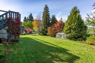Photo 2: 52 JONES Rd in : CR Campbell River Central House for sale (Campbell River)  : MLS®# 888096