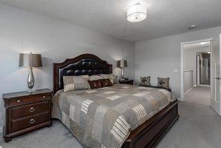Photo 24: 2 Riviera View: Cochrane Detached for sale : MLS®# A1146270