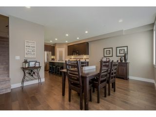 "Photo 6: 7 23709 111A Avenue in Maple Ridge: Cottonwood MR Townhouse for sale in ""FALCON HILLS"" : MLS®# R2192590"