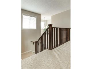 Photo 30: 118 PANATELLA CI NW in Calgary: Panorama Hills House for sale : MLS®# C4078386