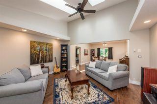Photo 8: 11407 284TH Street in Maple Ridge: Whonnock House for sale : MLS®# R2189182