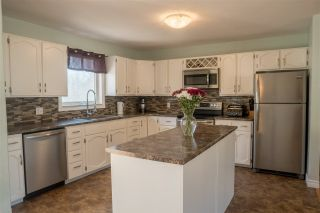 Photo 2: 984 KINGSTON HEIGHTS Drive in Kingston: 404-Kings County Residential for sale (Annapolis Valley)  : MLS®# 201905537