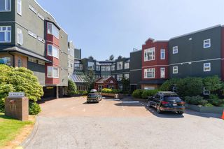"""Photo 26: 511 121 W 29TH Street in North Vancouver: Upper Lonsdale Condo for sale in """"Somerset Green"""" : MLS®# R2608574"""