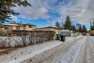 Photo 29: 3511 34 Avenue SW in Calgary: Rutland Park Detached for sale : MLS®# A1061908