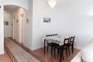 """Photo 11: 202 538 W 45TH Avenue in Vancouver: Oakridge VW Condo for sale in """"The Hemingway"""" (Vancouver West)  : MLS®# R2562655"""