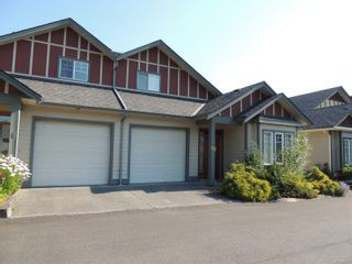 Photo 27: 7 131 McKinstry Rd in : Du East Duncan Row/Townhouse for sale (Duncan)  : MLS®# 880034