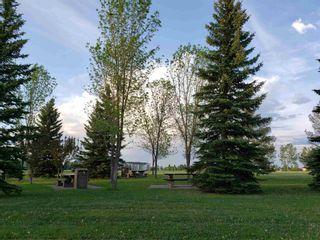 Photo 37: 214 10915 21 Avenue in Edmonton: Zone 16 Condo for sale : MLS®# E4247725