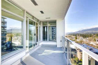 """Photo 20: 1107 1320 CHESTERFIELD Avenue in North Vancouver: Central Lonsdale Condo for sale in """"Vista Place"""" : MLS®# R2537049"""