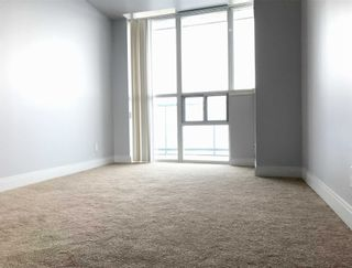 Photo 6: 2201 90 Absolute Avenue in Mississauga: City Centre Condo for lease : MLS®# W4480391