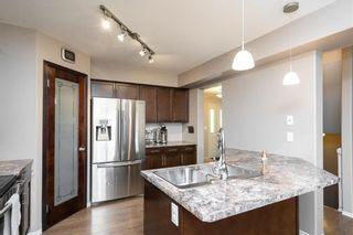 Photo 7: 86 Van Slyk Way in Winnipeg: Canterbury Park Residential for sale (3M)  : MLS®# 202121119
