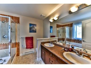 """Photo 18: 14693 59 Avenue in Surrey: Sullivan Station House for sale in """"PANORAMA HILL"""" : MLS®# R2004118"""