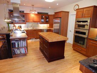 Photo 6: 10 Errington Place in Niverville: Fifth Avenue Estates House for sale ()  : MLS®# 1727517