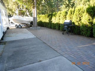 Photo 5: 92 3980 Squilax Anglemont Road in Scotch Creek: Recreational for sale : MLS®# 10053918