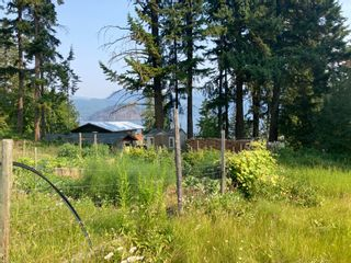 Photo 4: Lot 10 Tamerac Terrace in Sorrento: Blind Bay Land Only for sale (Shuswap)  : MLS®# 10235968