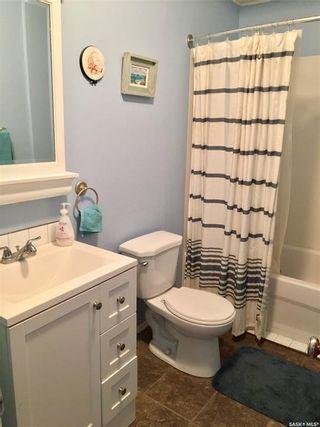 Photo 7: 307 Simpson Street in Outlook: Residential for sale : MLS®# SK871504