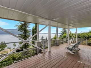 Photo 32: 3697 Marine Vista in COBBLE HILL: ML Cobble Hill House for sale (Malahat & Area)  : MLS®# 840625