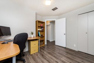 """Photo 34: 1487 E 27TH Avenue in Vancouver: Knight House for sale in """"King Edward Village"""" (Vancouver East)  : MLS®# R2124951"""