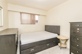 Photo 16: 737 E 54TH Avenue in Vancouver: South Vancouver House for sale (Vancouver East)  : MLS®# R2592008