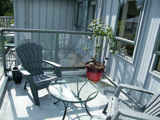 "Photo 14: 415 225 NEWPORT Drive in Port Moody: North Shore Pt Moody Condo for sale in ""Caledonia"" : MLS®# V1141316"