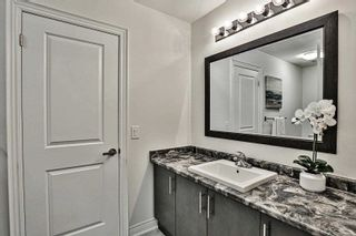 Photo 29: 33 Mondial Crescent in East Gwillimbury: Queensville House (2-Storey) for sale : MLS®# N4807441