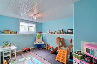 Photo 15: 202 & 203 59412 Range Road 95: Rural St. Paul County House for sale : MLS®# E4244746