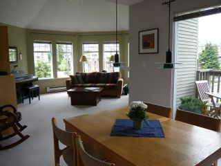 Photo 12: 401 1989 West 1st Avenue in Maple Court: Kitsilano Home for sale ()  : MLS®# V710841