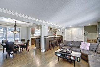 Photo 7: 8927 Baylor Crescent SW in Calgary: Bayview Detached for sale : MLS®# A1082509