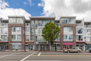 """Photo 21: PH20 5555 VICTORIA Drive in Vancouver: Victoria VE Condo for sale in """"Chez Victoria"""" (Vancouver East)  : MLS®# R2590777"""