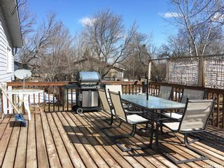 Photo 4: 17 Railway Avenue in Swanson: Residential for sale : MLS®# SK863472