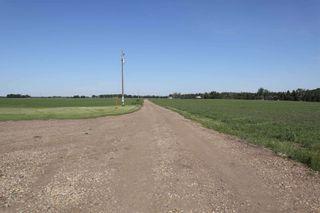 Photo 25: 50071 RR 264: Rural Leduc County House for sale : MLS®# E4250903