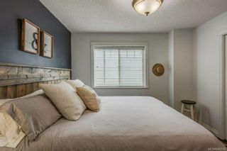 Photo 16: 106 2680 Peatt Rd in : La Langford Proper Row/Townhouse for sale (Langford)  : MLS®# 845774
