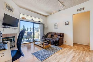 Photo 7: UNIVERSITY HEIGHTS Condo for sale : 2 bedrooms : 4673 Alabama St #6 in San Diego
