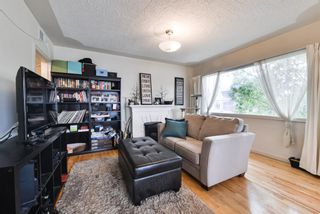 Photo 11: 2040 5 Avenue NW in Calgary: West Hillhurst Detached for sale : MLS®# A1150824