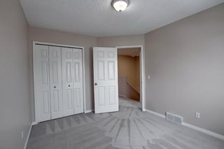 Photo 24: 185 Citadel Drive NW in Calgary: Citadel Row/Townhouse for sale : MLS®# A1066362