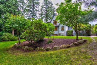 Photo 37: 2643 138A Street in Surrey: Elgin Chantrell House for sale (South Surrey White Rock)  : MLS®# R2467862