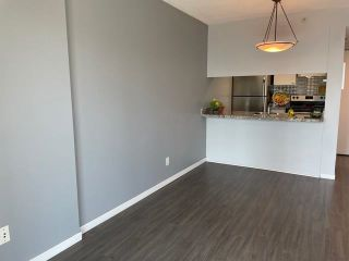 """Photo 13: 1406 1188 HOWE Street in Vancouver: Downtown VW Condo for sale in """"1188 HOWE"""" (Vancouver West)  : MLS®# R2600220"""