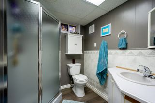Photo 43: 30 LaVerendrye Crescent in Portage la Prairie: House for sale : MLS®# 202108992
