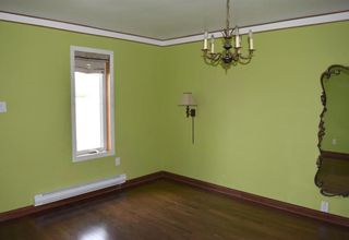 Photo 16: 30069 Melrose Road North in Springfield Rm: Cook's Creek Residential for sale (R04)  : MLS®# 202121387