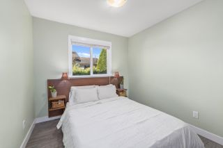 Photo 16: 20166 OSPRING Street in Maple Ridge: Southwest Maple Ridge House for sale : MLS®# R2614706