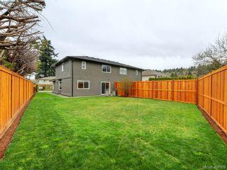 Photo 20: 2944 Robalee Pl in VICTORIA: La Goldstream Half Duplex for sale (Langford)  : MLS®# 810225