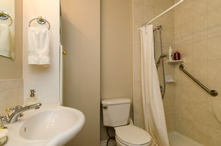 """Photo 19: 350 SEAFORTH Crescent in Coquitlam: Central Coquitlam House for sale in """"Austin Heights"""" : MLS®# R2011370"""