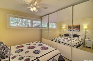 Photo 15: 670 Eastwood Street in Prince Albert: Crescent Heights Residential for sale : MLS®# SK855318