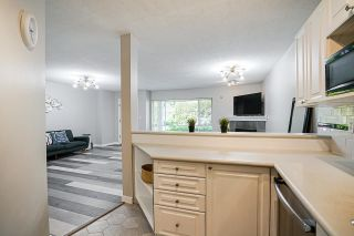 """Photo 21: 3 13630 84 Avenue in Surrey: Bear Creek Green Timbers Townhouse for sale in """"TRAILS AT BEAR CREEK"""" : MLS®# R2591753"""