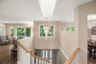 Photo 5: 6937 Hagan Rd in Central Saanich: CS Brentwood Bay House for sale : MLS®# 870053